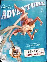 Girls' Adventure